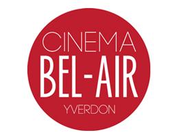 Cinéma Bel-Air