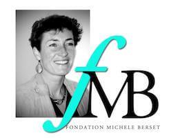 Fondation Michèle Berset