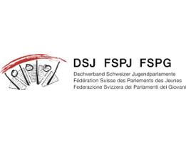 Fédération Suisse des Parlements des Jeunes